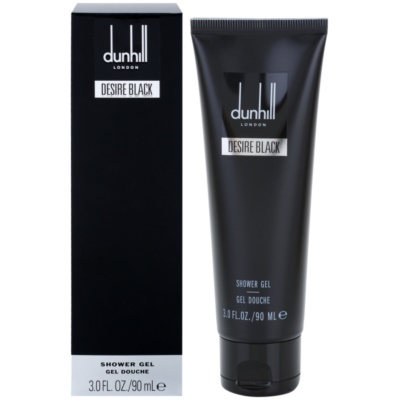 Shower Gel for Men 90 ml
