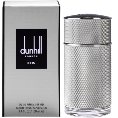 Dunhill Icon парфюмна вода за мъже