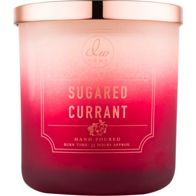 bougie parfumée 255,15 g