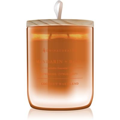 vela perfumada  500,94 g