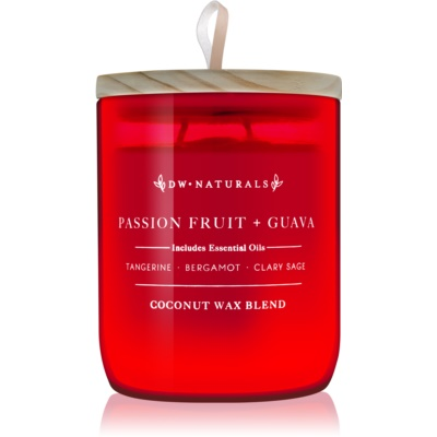 Scented Candle 500,94 g
