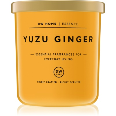 Scented Candle 255.85 g