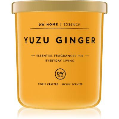 lumanari parfumate  255.85 g