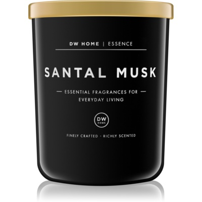 Scented Candle 449.77 g
