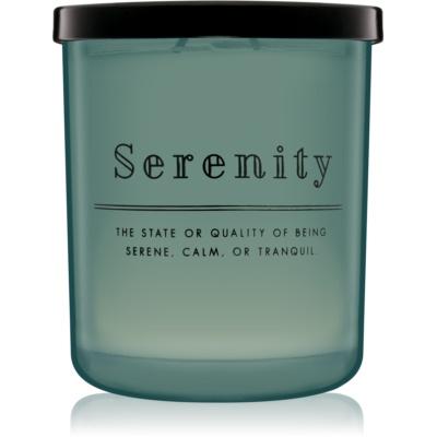 świeczka zapachowa  434,32 g