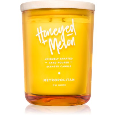 Scented Candle 425,53 g