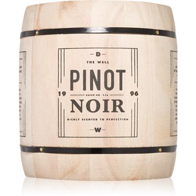 DW Home Pinot Noir ароматна свещ  449,77 гр.