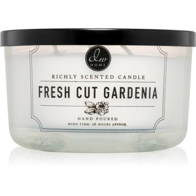 DW Home Fresh Cut Gardenia Duftkerze  363,44 g
