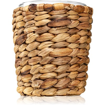 DW Home Soft Sandalwood geurkaars