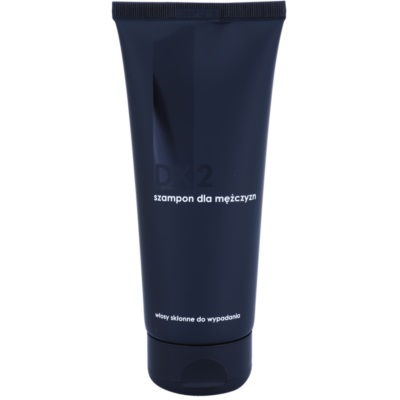 DX2 Men šampon proti izpadanju las