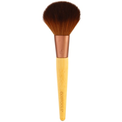 EcoTools Face Tools Powder Brush Large
