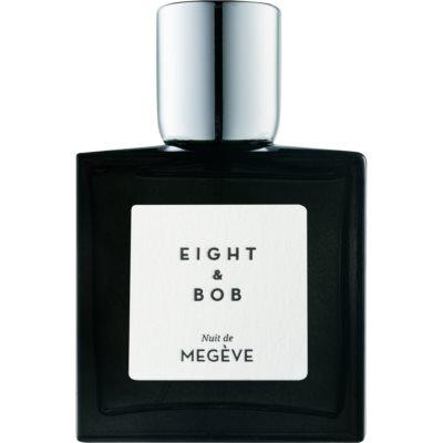 Eight & Bob Nuit de Megève eau de parfum unisex