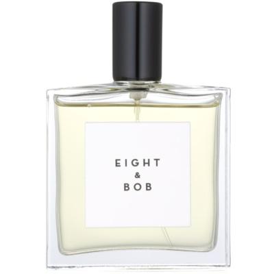 Eight & Bob Eight & Bob Eau de Parfum voor Mannen