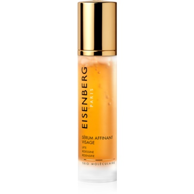Lifting Verstevigend Serum