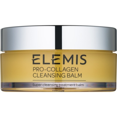 Super Cleansing Treatment Balm