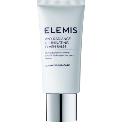 Radiance Balm for Tired Skin