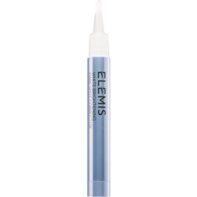 Concealer in Brush to Treat Wrinkles and Dark Spots