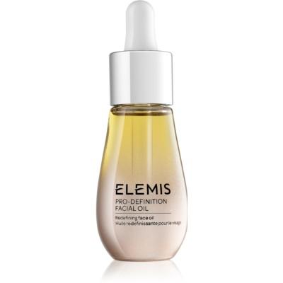 Restorative Oil for Mature Skin