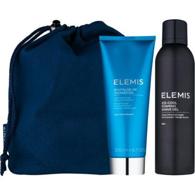 Elemis The Gentle Man Cosmetic Set I.