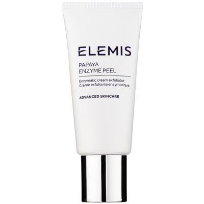peeling enzymatyczny do wszystkich rodzajów skóry