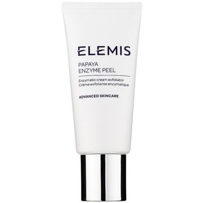 peeling enzimático para todos os tipos de pele