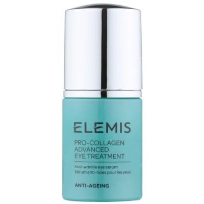 Elemis Anti-Ageing Pro-Collagen сироватка проти зморшок для шкіри навколо очей