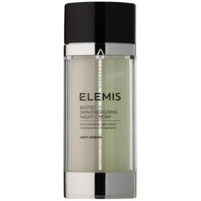 Skin Energising Night Cream