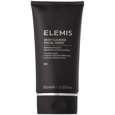 Deep Cleanse Facial Wash