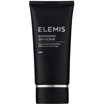 Energising Skin Scrub