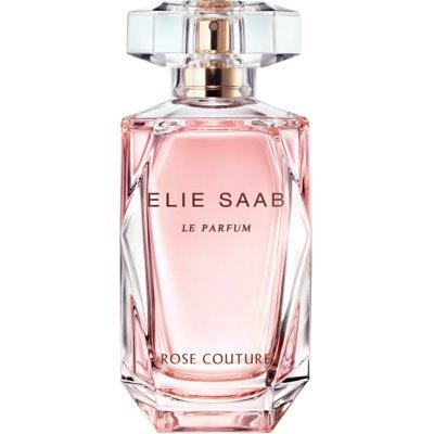 Elie Saab Le Parfum Rose Couture Eau de Toilette für Damen