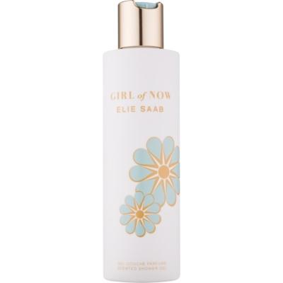 Shower Gel for Women 200 ml