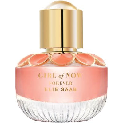 Elie Saab Girl of Now Forever parfemska voda za žene