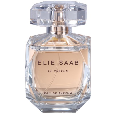 Elie Saab Le Parfum woda perfumowana dla kobiet