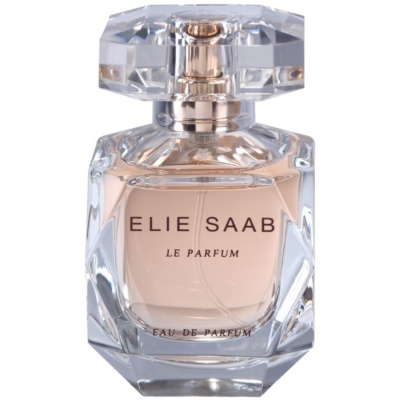 Elie Saab Le Parfum eau de parfum nőknek