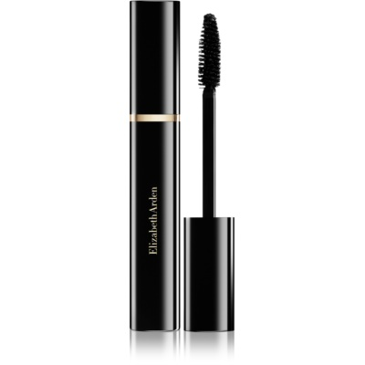 Elizabeth Arden Beautiful Color Mascara For Volume