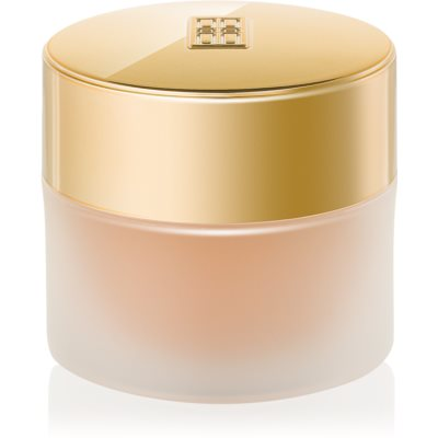 Elizabeth Arden Ceramide Lift and Firm Makeup fondotinta liftante SPF 15