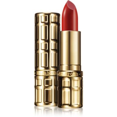 Elizabeth Arden Ceramide hydratisierender Lippenstift
