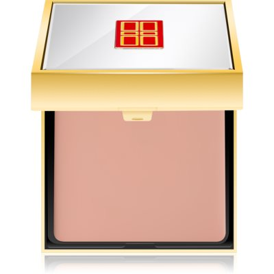 Elizabeth Arden Flawless Finish Sponge-On Cream Makeup fondotinta compatto