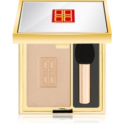 Elizabeth Arden Beautiful Color Eye Shadow ombretti