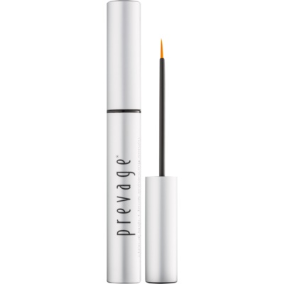 Elizabeth Arden Prevage Growth Serum For Eyelashes And Eyebrows