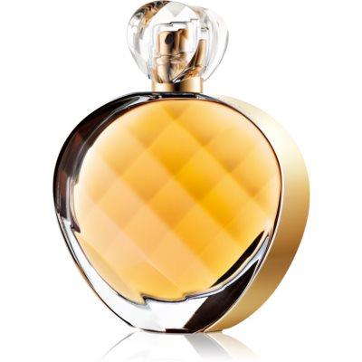 Elizabeth Arden Untold Absolu Eau de Parfum for Women