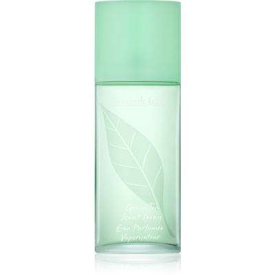 Elizabeth Arden Green Tea Eau de Parfum für Damen