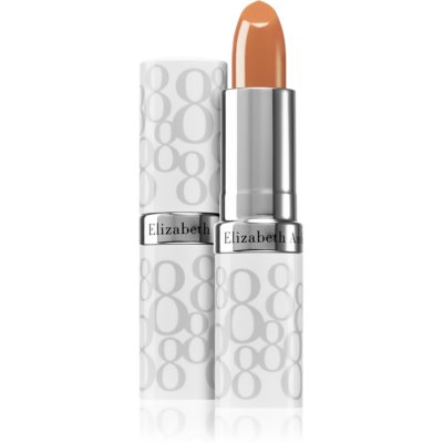 Elizabeth Arden Eight Hour Cream Lip Protectant Stick Βάλσαμο για χείλη SPF 15
