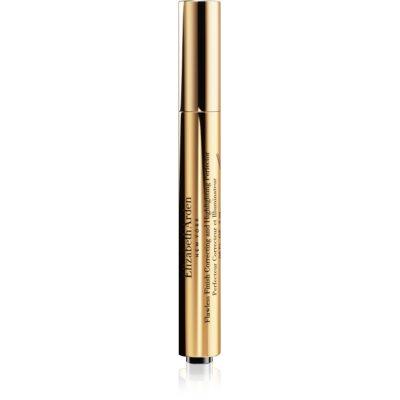 Elizabeth Arden Flawless Finish освітлюючий коректор у вигляді олівця