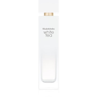 Elizabeth Arden White Tea Eau de Toilette para mulheres