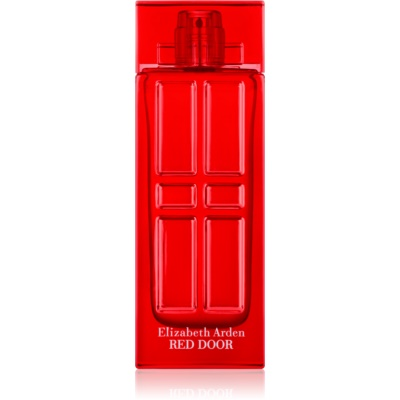 Elizabeth Arden Red Door Eau de Toilette Damen