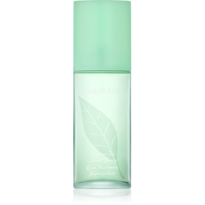 Elizabeth Arden Green Tea парфюмна вода за жени