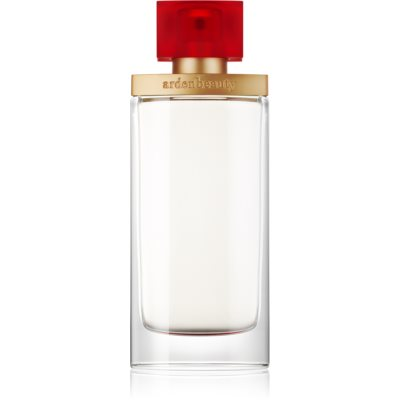 Elizabeth Arden Arden Beauty Eau de Parfum for Women