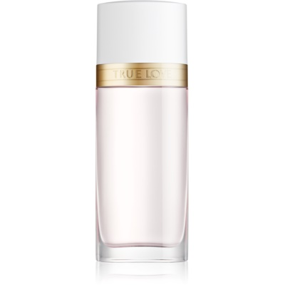 Elizabeth Arden True Love Eau de Toillete για γυναίκες