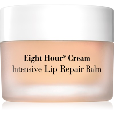 Elizabeth Arden Eight Hour Cream Intensive Lip Repair Balm Intensiv-Lippenbalsam